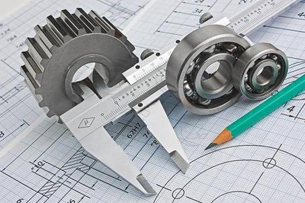 机械零件设计