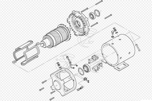 机械图文设计制作