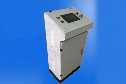 电气系统设计